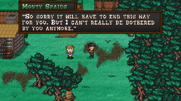 Screenshot3 Boot Hill Heroes