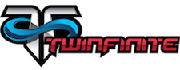 twinfinite Reviews and Accolades