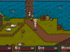 thumbs screenshot4 Boot Hill Heroes