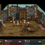 11 150x150 Announcing Boot Hill Bounties! Coming to Steam December 1
