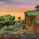 2 150x150 Announcing Boot Hill Bounties! Coming to Steam December 1