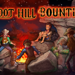 boothillbountiesboxartlarge 150x150 Announcing Boot Hill Bounties! Coming to Steam December 1