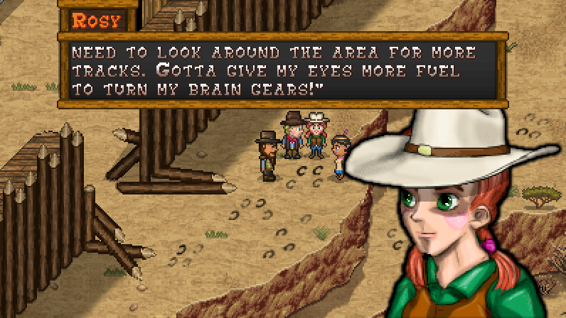 Boot Hill Bounties 2017 11 09 21 50 58 82 Corral Countdown 16: (Devblog Friday) Writing Voices and Dialects
