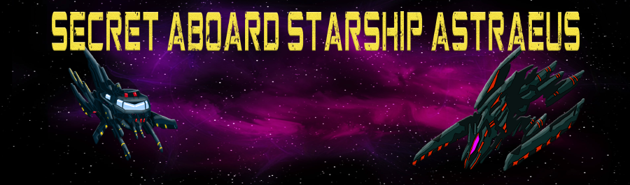 bannertito 1 Secret Aboard Starship Astraeus
