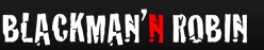 blackmannrobin Reviews and Accolades
