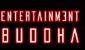 entertainmentbuddha Reviews and Accolades