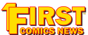 firstcomicsnews Reviews and Accolades