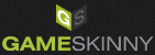 gameskinny Reviews and Accolades