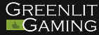 greenlitgaming Reviews and Accolades