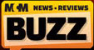 mcmbuzz Reviews and Accolades