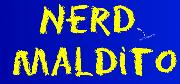 nerdmaldito Reviews and Accolades
