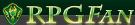 rpgfan Reviews and Accolades