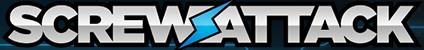 screwattack Reviews and Accolades