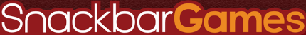 snackbargames Reviews and Accolades