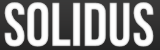 solidus Reviews and Accolades