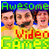 videogamesawesome Reviews and Accolades