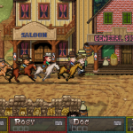 1 150x150 Announcing Boot Hill Bounties! Coming to Steam December 1