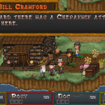 9 150x150 Announcing Boot Hill Bounties! Coming to Steam December 1