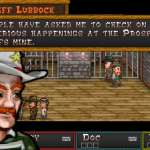 Boot Hill Heroes 2017-09-24 13-08-50-76