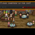 Boot Hill Heroes 2017-09-24 15-31-29-61