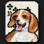 10OfClubs Corral Countdown 6: Steam Achievements