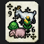 9OfClubs Corral Countdown 6: Steam Achievements